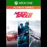 ? Need for Speed: Уникальный набор XBOX ONE|X|S Ключ ??
