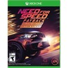 ? Need for Speed Payback Deluxe XBOX ONE|X|S Ключ ??