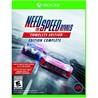 ? Need for Speed Rivals: Полное издание XBOX ONE|X|S??