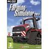 Farming Simulator 2013 (Steam key) RU