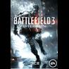 Battlefield 3: Aftermath ?(ORIGIN) DLC/REGION FREE