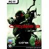 Crysis 3 (Origin ключ) русская версия