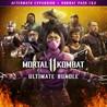 ? Mortal Kombat 11 Ultimate Add-On Bundle XBOX ONE|X|S