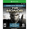 ?? For Honor Complete Edition XBOX ONE/SERIES X|S ??