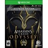 ?? Assassin?s Creed Odyssey – ULTIMATE EDITION XBOX ??