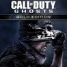 Call of Duty: Ghosts Gold Edition XBOX ONE  Код/Ключ??