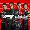 ?? F1 2020 XBOX ONE ?? Ключ ??