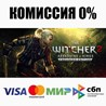 The Witcher 2: Assassins of Kings EE (Steam   RU) ??0%