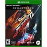 ? Need for Speed Hot Pursuit Remastered XBOX ONE?? КЛЮЧ