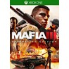 ?? Mafia III: Definitive Edition XBOX ONE/SERIES X|S/??