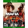 ?? Mafia II: Definitive Edition XBOX ONE/SERIES X|S/??