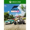 ? Forza Horizon 4 Hot Wheels Legends Car Pack XBOX/PC??