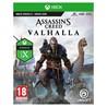 ???Assassins Creed Valhalla XBOX ONE SERIES КЛЮЧ??БОНУС