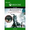 ?? Assassin?s Creed III Remastered XBOX / КЛЮЧ ??