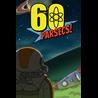 ? 60 Parsecs! Xbox One & Xbox Series X|S ключ