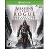 ?? Assassin's Creed Rogue Remastered XBOX / КЛЮЧ ??