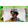 ? Call of Duty: Black Ops Cold War ??XBOX Key +Gift ??