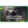 ? Call of Duty: Modern Warfare 2019 ??XBOX Key +Gift??
