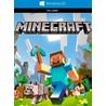 Minecraft - Windows 10 Edition ? (АКТИВАЦИЯ С VPN)