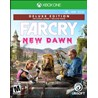 ?? Far Cry New Dawn - Deluxe Edition XBOX / КЛЮЧ ??