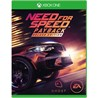 ?? Need for Speed Payback - Deluxe Edition XBOX/КЛЮЧ ??