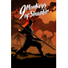 ? 9 Monkeys of Shaolin Xbox One & Xbox Series X|S ключ