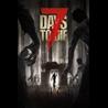 ? 7 Days to Die Xbox One & Xbox Series X|S ключ