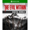 ?? The Evil Within - Digital Bundle XBOX / КЛЮЧ ??