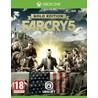 ? Far Cry 5 Gold Edition ?? XBOX ONE X|S Ключ ??