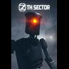 ? 7th Sector Xbox One & Xbox Series X|S ключ