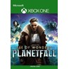 ?? Age of Wonders: Planetfall  XBOX ONE/SERIES X|S / ??