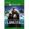 ?? Age of Wonders: Planetfall Premium Edition XBOX / ??