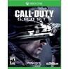 ?? Call of Duty: Ghosts  XBOX ONE / SERIES X|S/ КЛЮЧ ??