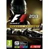 F1 2013 CLASSIC EDITION | ВСЕ СТРАНЫ ??STEAM +??ПОДАРОК