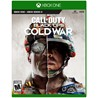 Call of Duty: Black Ops Cold War - Standard XBOX ключ