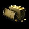 Онлайн пополнение Золото World of Tank (мин. 100) RU