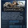 Mount & Blade II: Bannerlord ?? STEAM GIFT RU