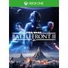 ?? STAR WARS Battlefront II XBOX ONE/SERIES X|S/КЛЮЧ??