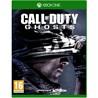 Call of Duty: Ghosts XBOX ONE / SERIES X|S Ключ ??