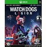 ?? Watch Dogs: Legion XBOX ONE / SERIES X S / КЛЮЧ ??