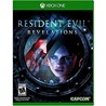 ?? Resident Evil Revelations XBOX ONE / SERIES X|S / ??