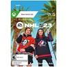 NHL 21 Standard Edition XBOX ONE /X/S KEY