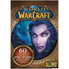 World of Warcraft - Game Card 60 дней (EU)+ wow CLASSIC