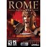 Rome: Total War (Steam Gift Region Free / ROW)