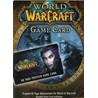 WORLD OF WARCRAFT 60 DAYS TIME CARD (RU/EU)+WOW CLASSIC