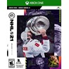 NHL 21 Deluxe Edition XBOX ONE, Series X|S KEY