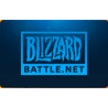 ? Battle.net 20 Euro Подарочная Карта Blizzard ?