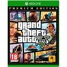 ?? Grand Theft Auto V Premium Edition Xbox ключ ??