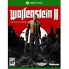 ?? Wolfenstein II: The New Colossus XBOX  / КЛЮЧ ??