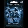 Blizzard Gift Card 20 EUR ?Battle.net